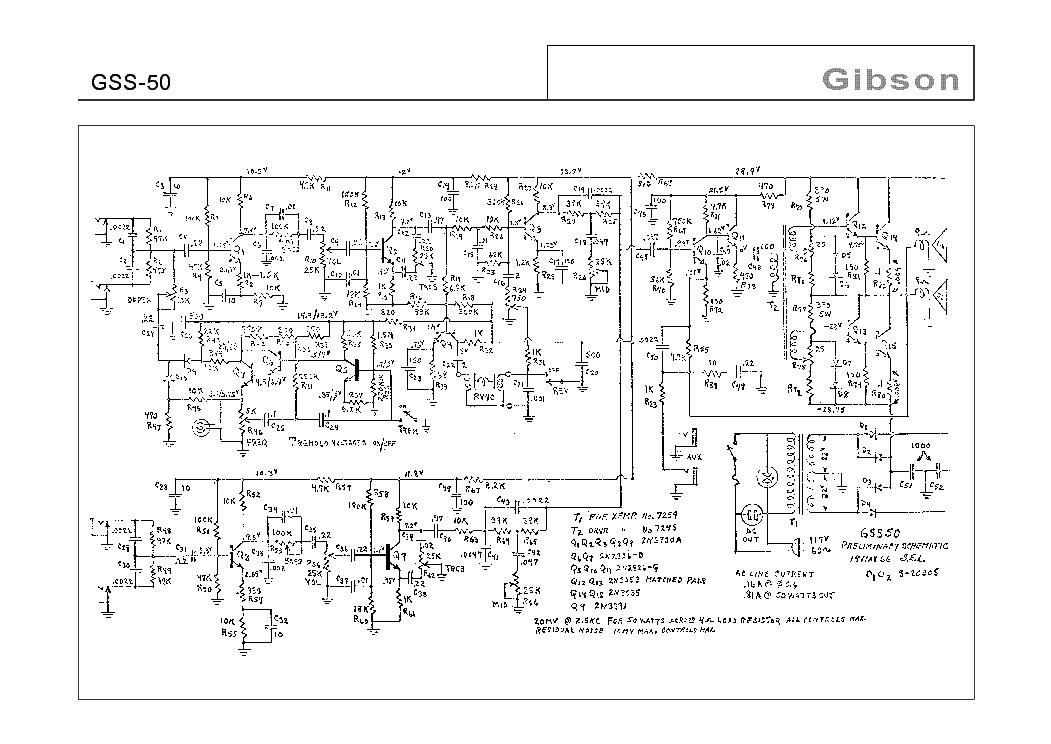 gibson gss 100 wiring diagram - wiring diagram write on gibson pickup wiring  diagram,