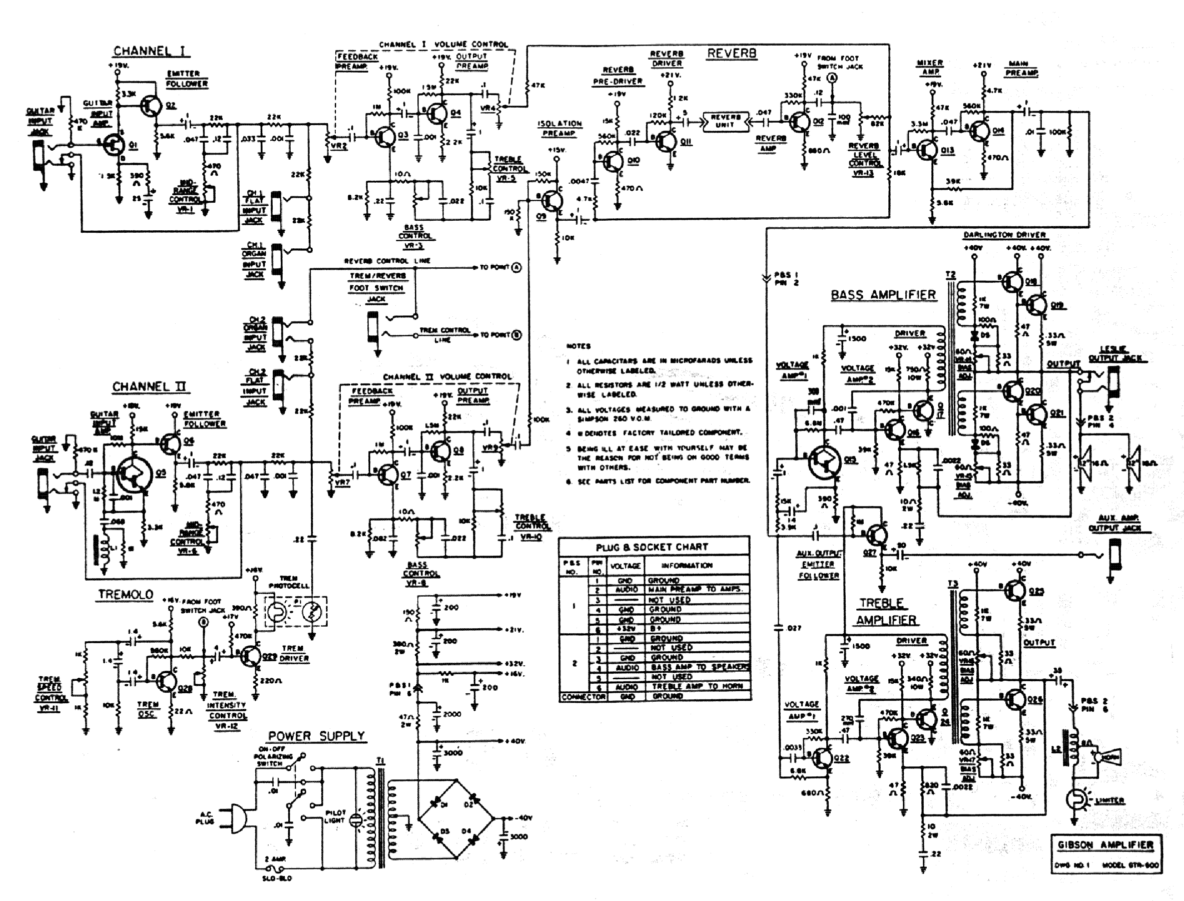 Gibson Gss 100 Wiring Diagram | Wiring Diagram on gibson humbucker wiring, gibson 3 way switch wiring, gibson les paul wiring, gibson headstock overlay, gibson pickup wiring one kill, gibson pickup schematic, gibson double neck, gibson sg wiring, gibson dark fire, gibson es-335 wiring, gibson trini lopez, gibson p-90 wiring, gibson furnace diagram, gibson headstock decal, gibson assembly diagram, gibson flying v pickup wiring, gibson 57 pick up wire diagram,
