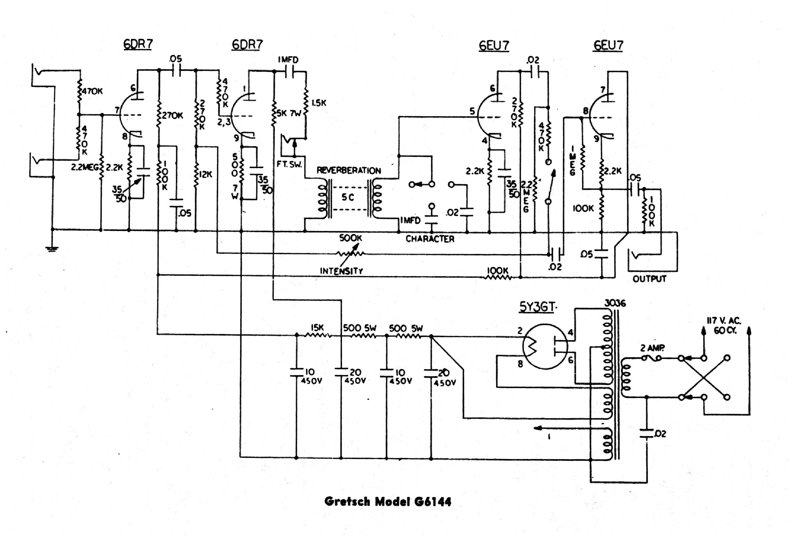 gretsch_g6144_sch.pdf_1 gretsch 6160 service manual download, schematics, eeprom, repair Gretsch Country Gentleman Wiring at reclaimingppi.co