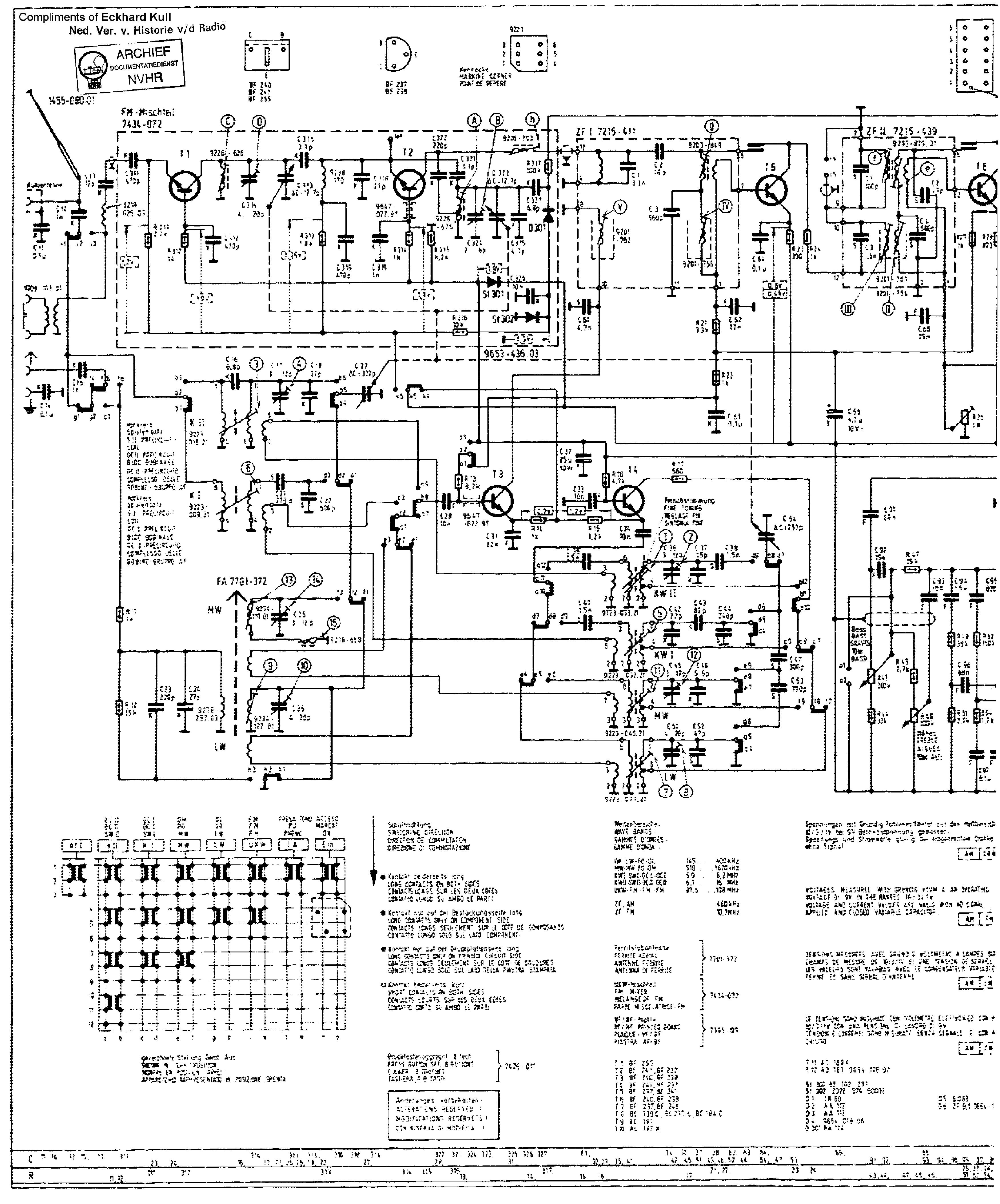 korg pa 50 service manual pdf