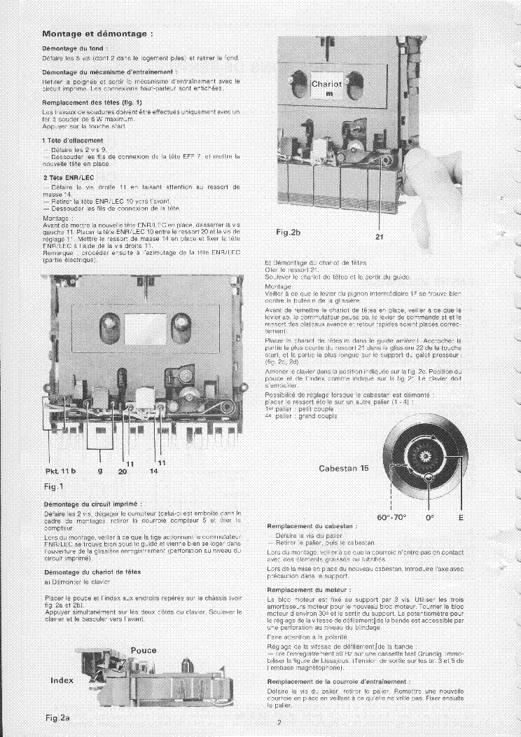 cr580 pdf