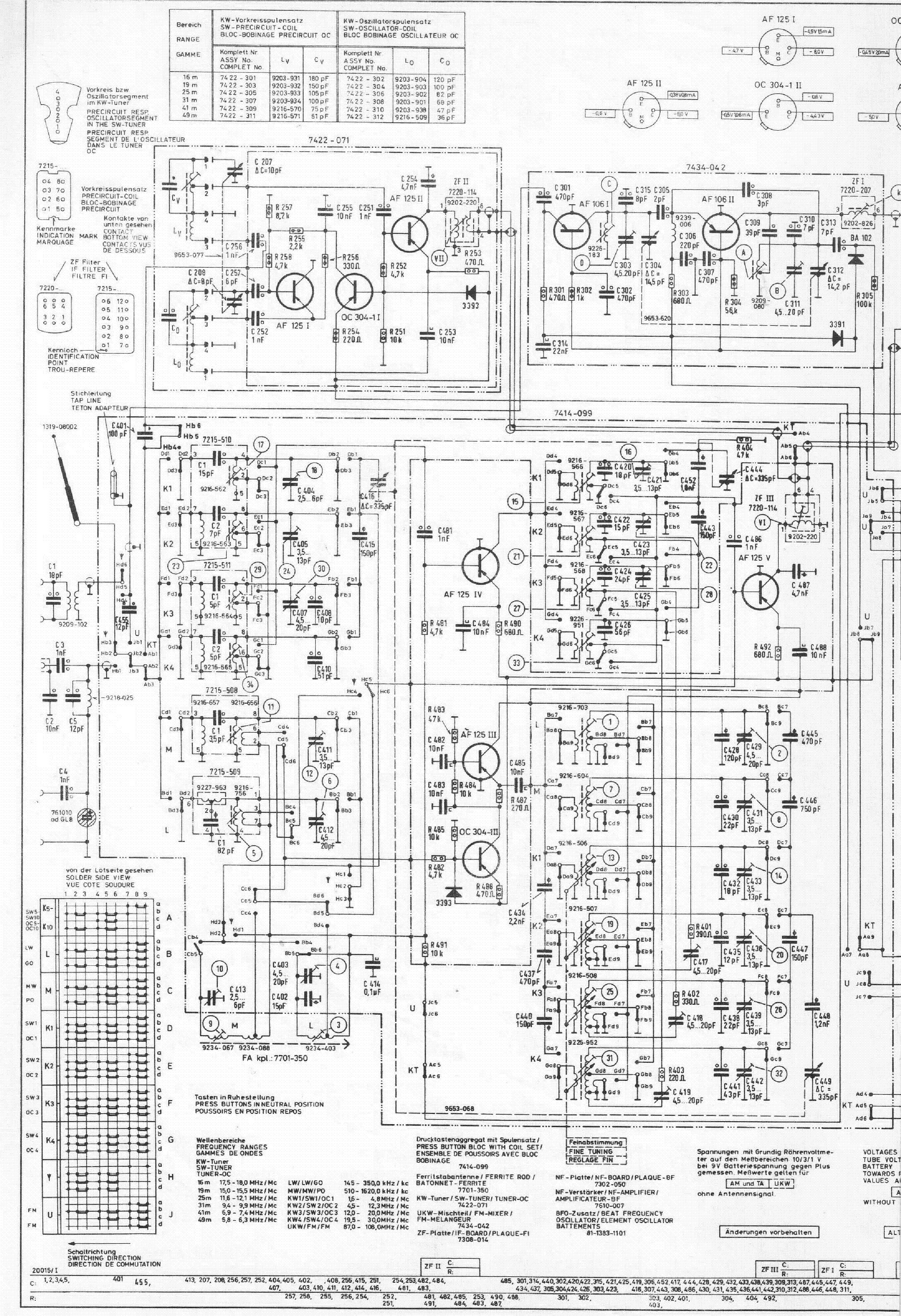 Atemberaubend Schaltplan Des Luftpumpenschalters Galerie ...
