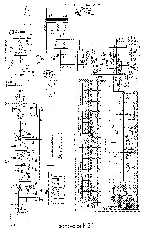 cuckoo clock repair manual pdf