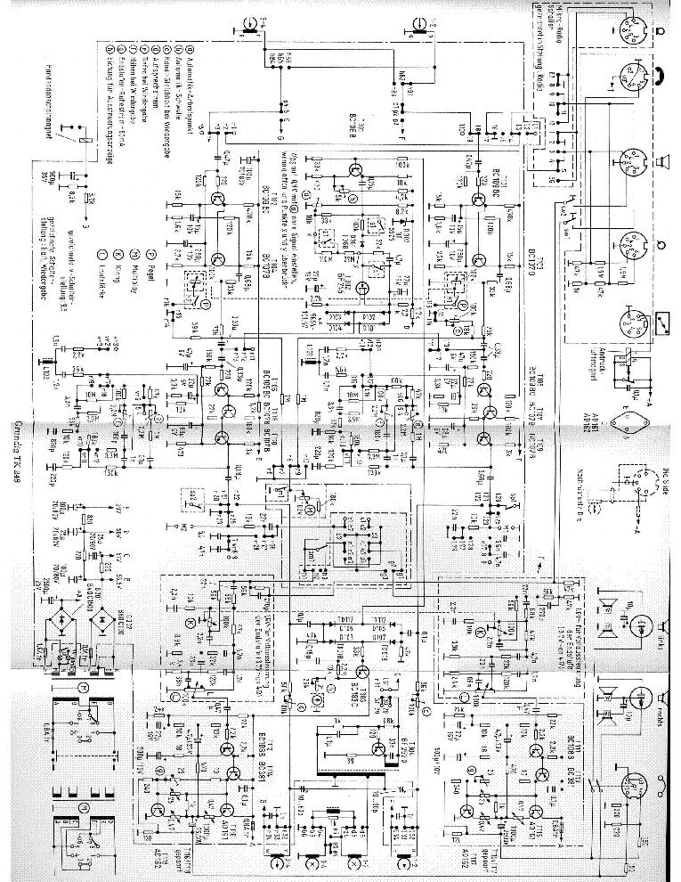 grundig tk248 service manual download  schematics  eeprom