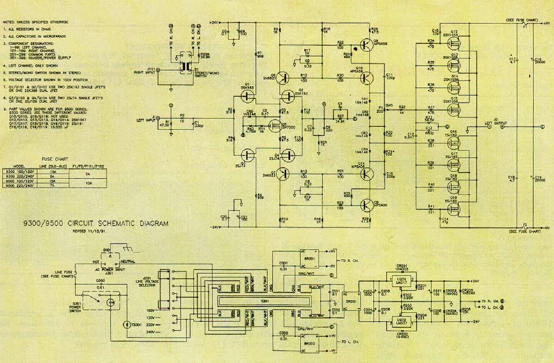 Risultati immagini per trans nova schematics