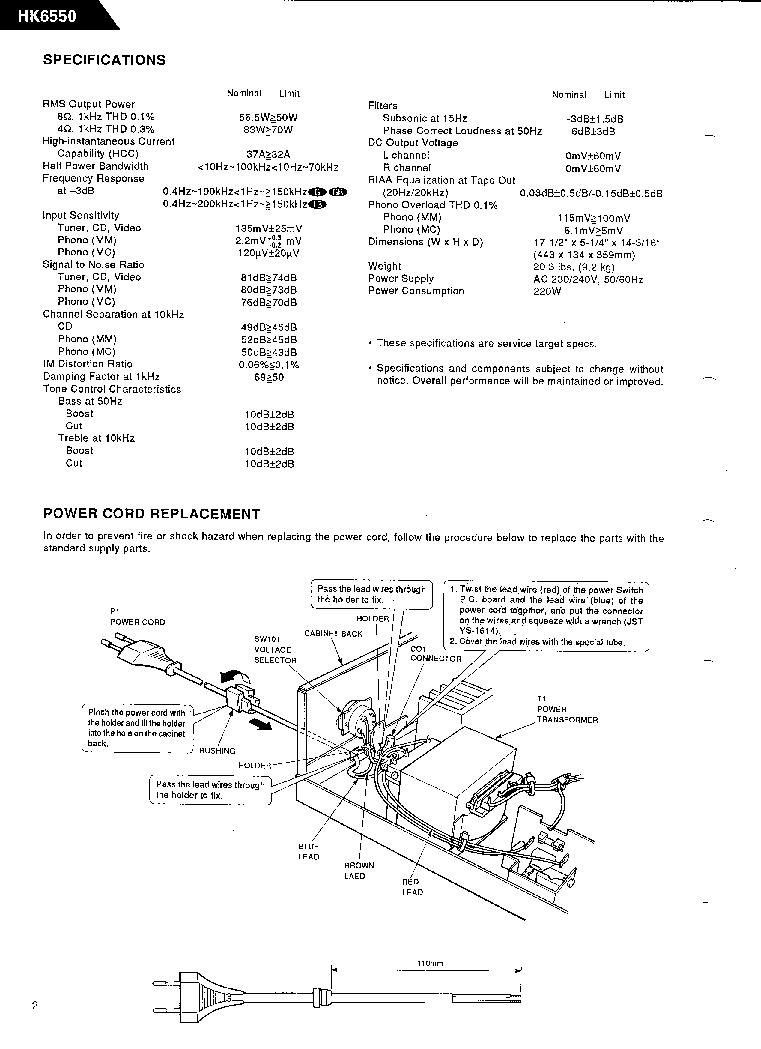 ys wiring diagram on yamoto 110 atv wire diagram, bay window diagram, 110  plug