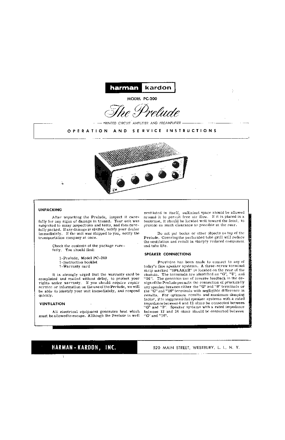 harman kardon_hk pc200 prelude_sm.pdf_1 harman kardon avr 2600 sm service manual download, schematics  at webbmarketing.co