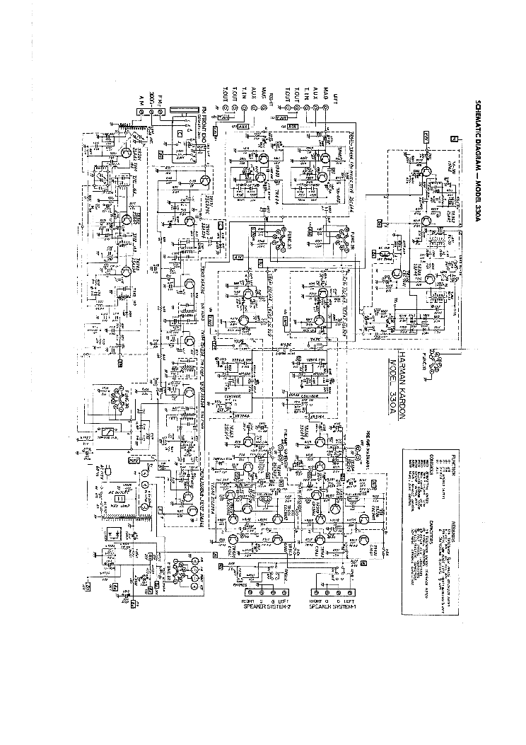 harman_kardon_330a_sch.pdf_1 harman kardon wiring diagrams gandul 45 77 79 119  at fashall.co