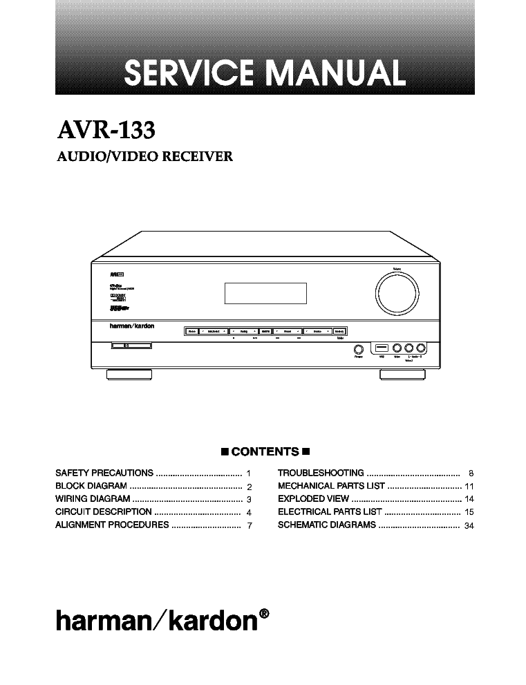 FAS 133 (as issued)