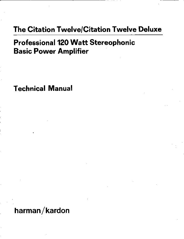 how to make a citation for a pdf file