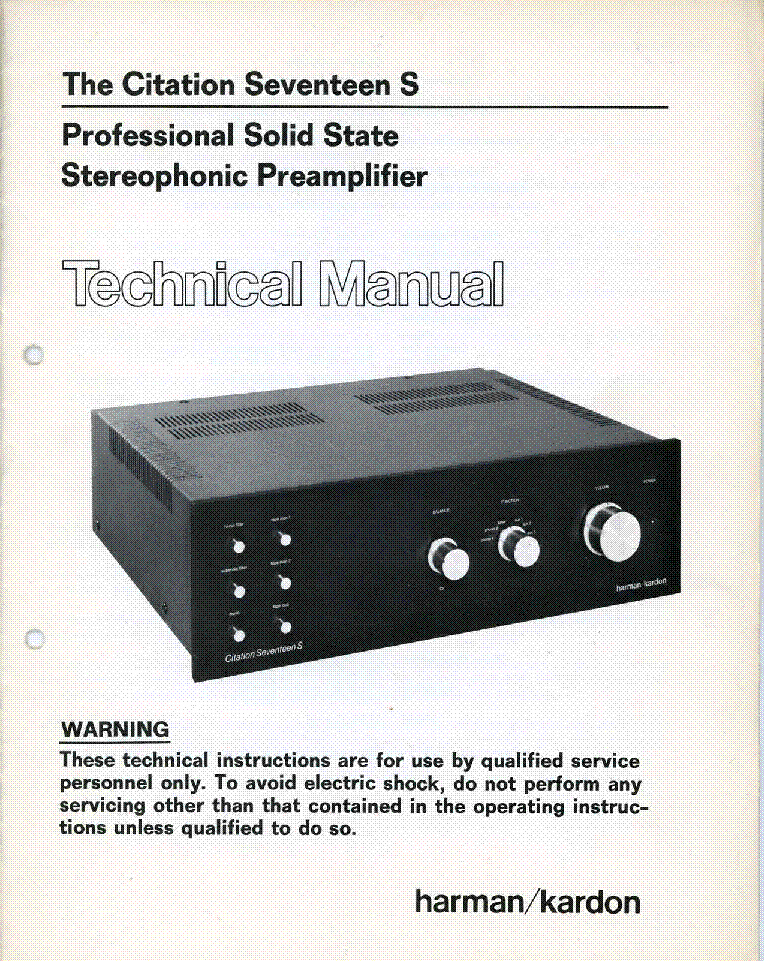harman_kardon_citation_seventeen 17 s_sch.pdf_1 harman kardon sub ts15 sm service manual download, schematics  at webbmarketing.co