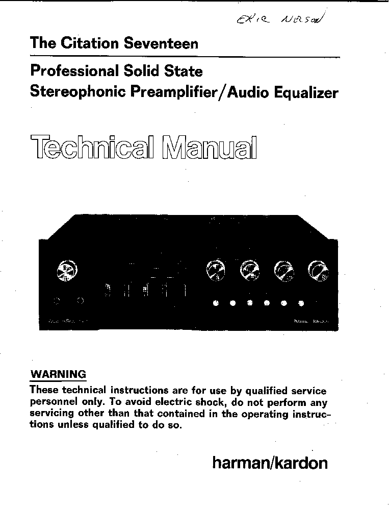 harman_kardon_citation_seventeen_sm.pdf_1 harman kardon sub ts15 sm service manual download, schematics  at mifinder.co
