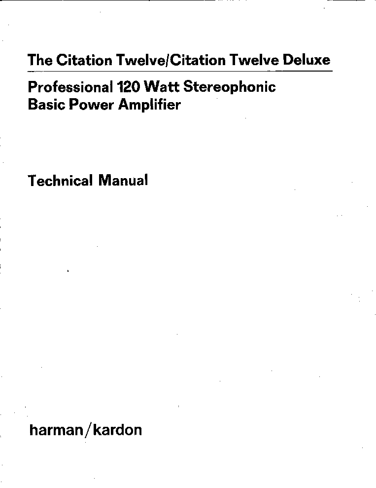 harman_kardon_citation_twelve_sm.pdf_1 harman kardon sub ts15 sm service manual download, schematics  at mifinder.co