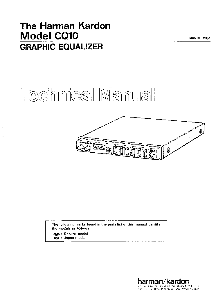 harman_kardon_cq 10_stereo_graphic_equalizer_sztereo_ekvalizator_sm.pdf_1 harman kardon sub ts15 sm service manual download, schematics  at mifinder.co