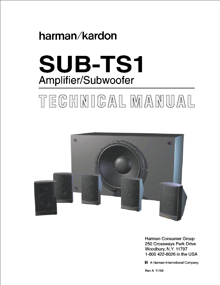 harman_kardon_sub ts1.pdf_1 harman kardon avr45 sm service manual download, schematics, eeprom  at mifinder.co