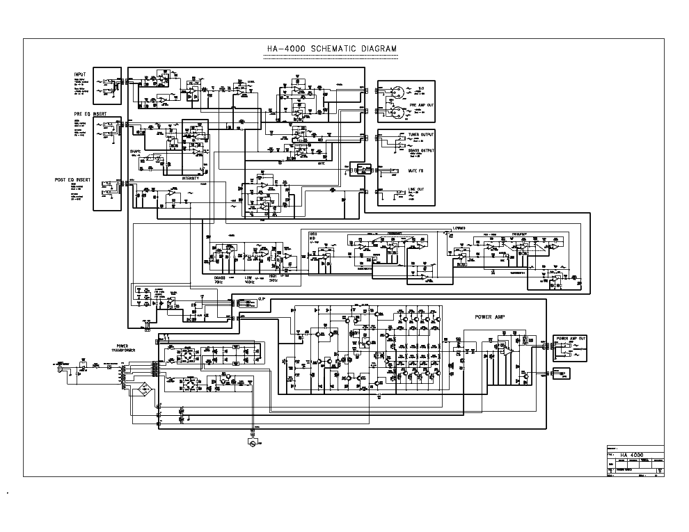 hartke_ha 4000_sch.pdf_1 hartke ha3500 power amplifier sch service manual download  at creativeand.co