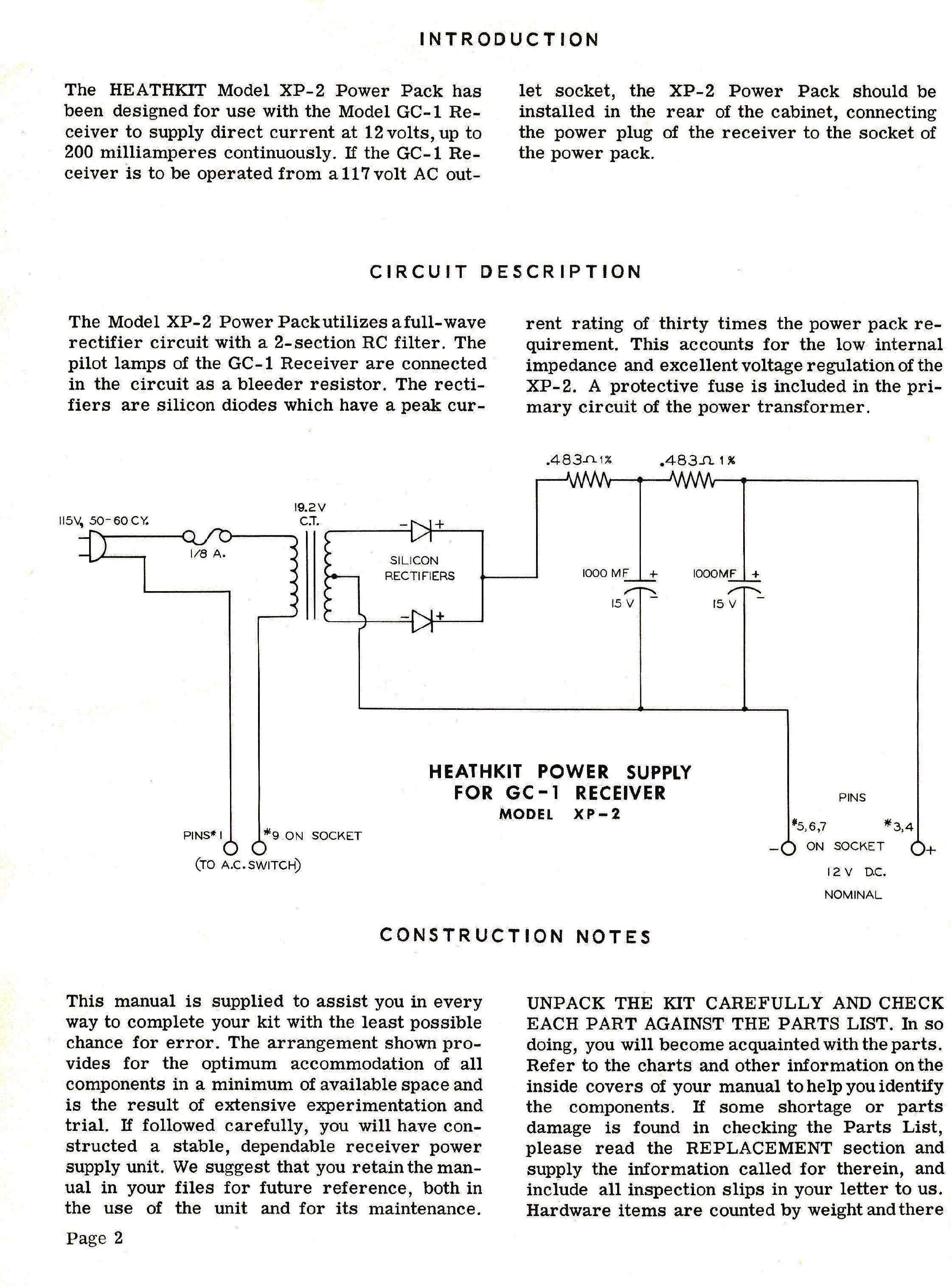 Voyager Xp Wiring Diagram Free Download Wiring Diagram Schematic