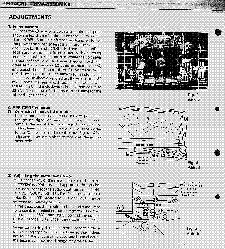 Jp 8500 Service Manual