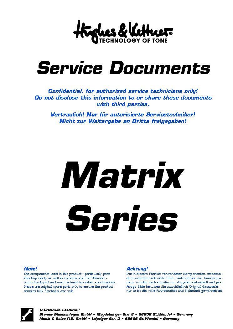 download hughes and kettner statesman service manual torrent rh thesystem netlify com
