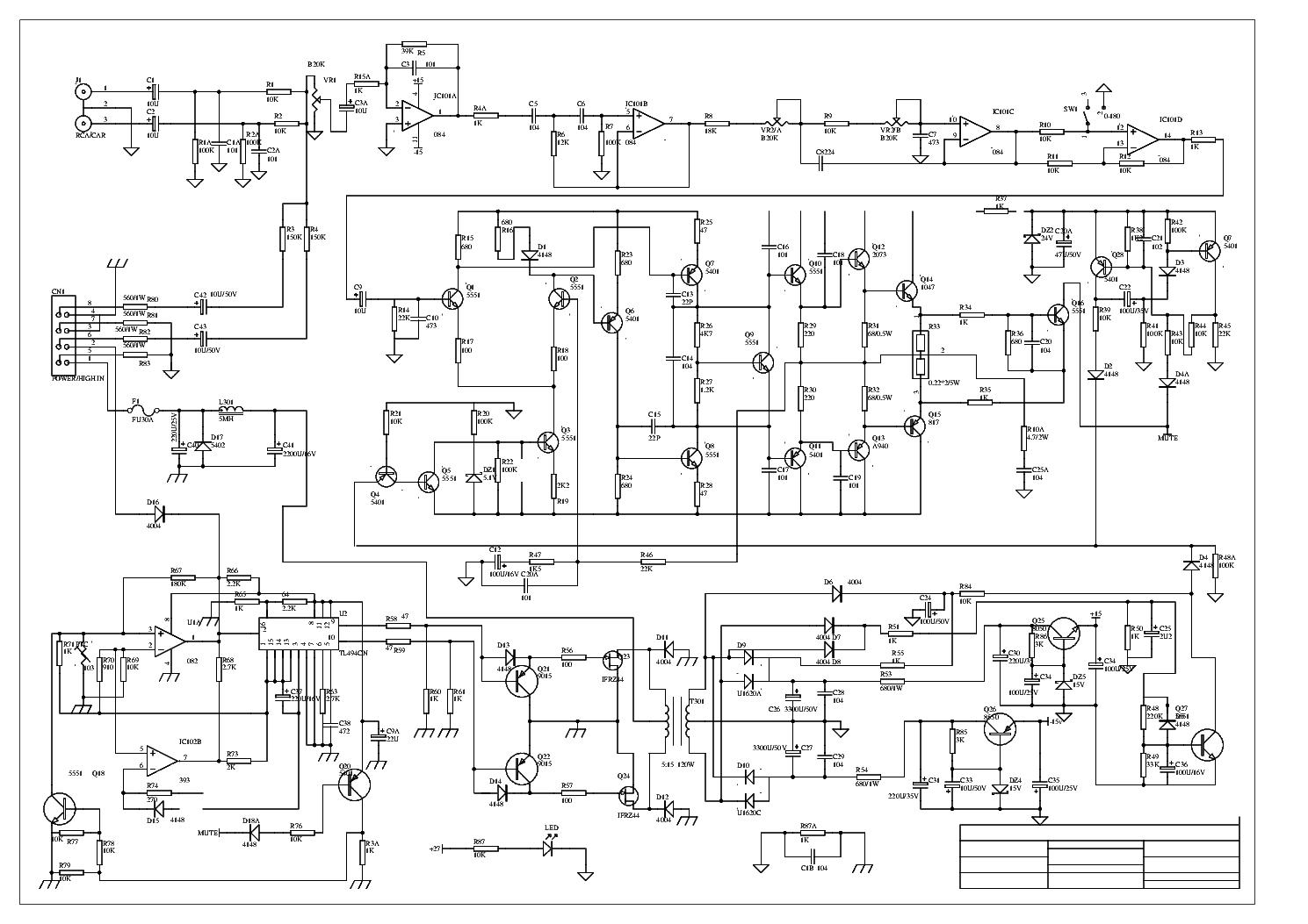 hyundai h-csbx8a инструкция