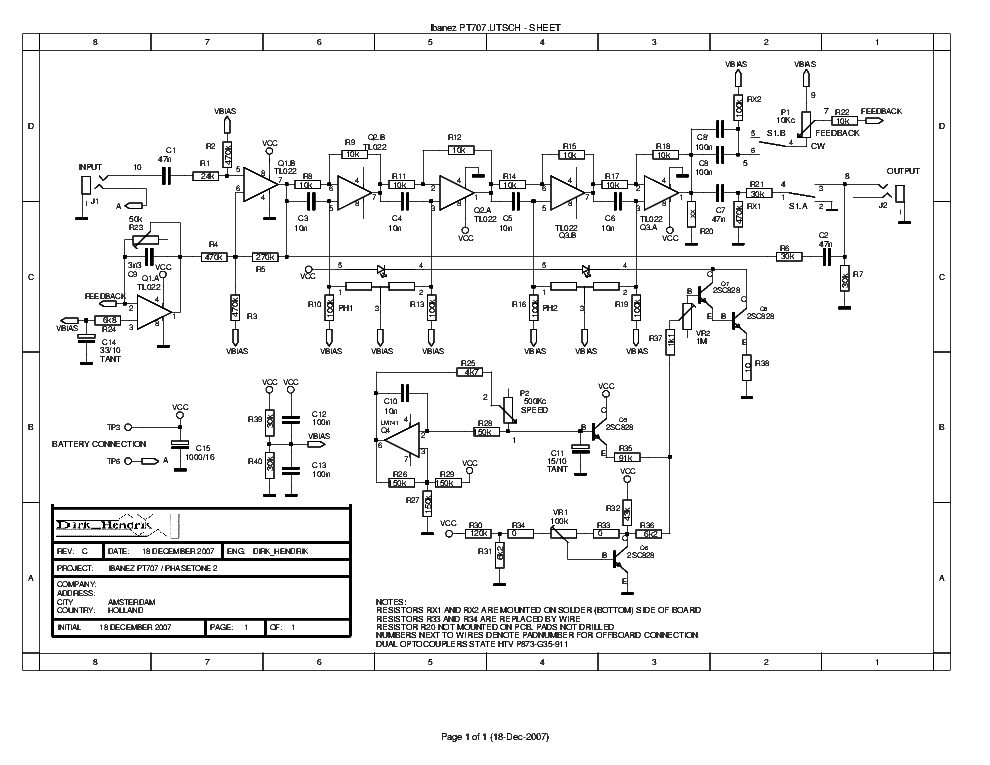 lovepedal eternity burst schematic, klon centaur schematic, original tube screamer schematic, tube distortion pedal schematic, 808 tube screamer schematic, boss od-1 schematic, mxr dyna comp schematic, on ibanez ts808 schematic