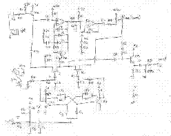 IBANEZ TS5 TUBESCREAMER SCH Service Manual download, schematics