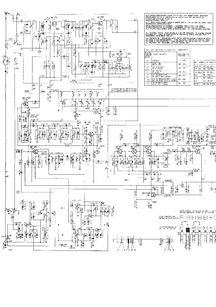 2005 Dodge Ram 1500 Infinity Radio Wiring Diagram