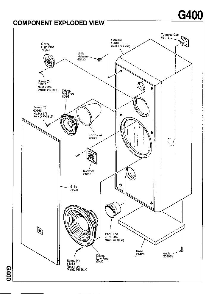Wiring Diagram Epiphone Alley Kat