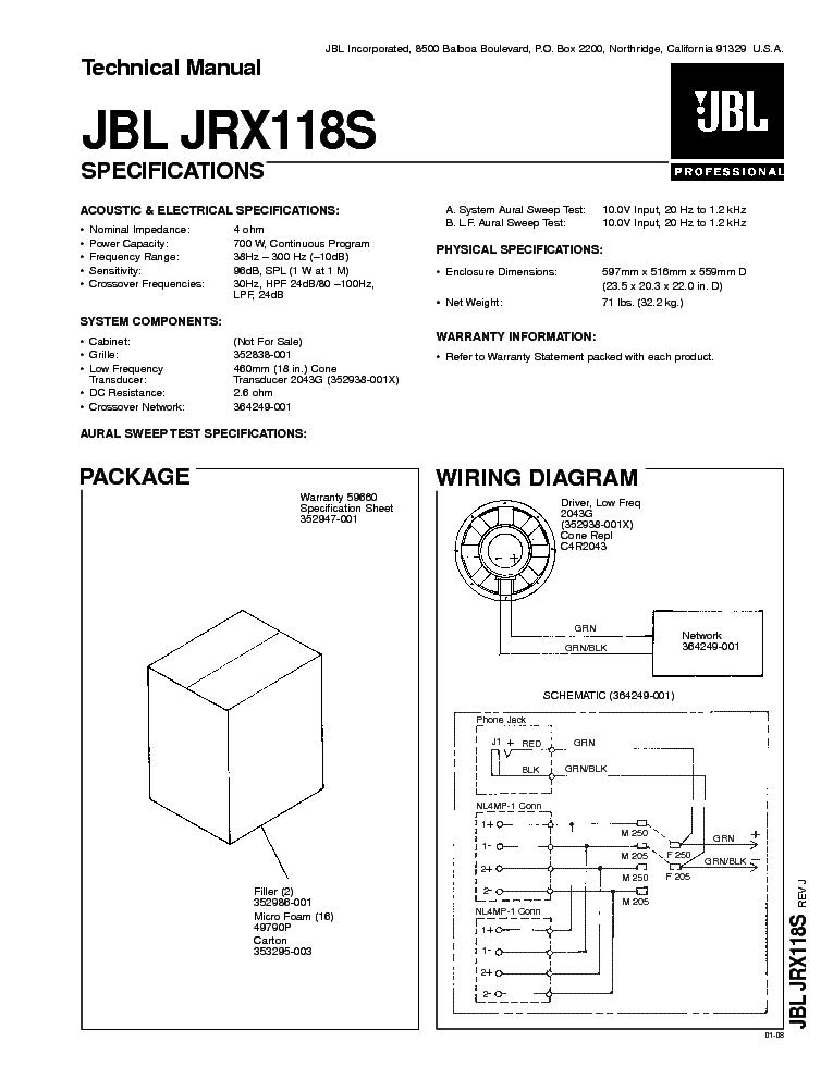 jbl flip speaker instructions