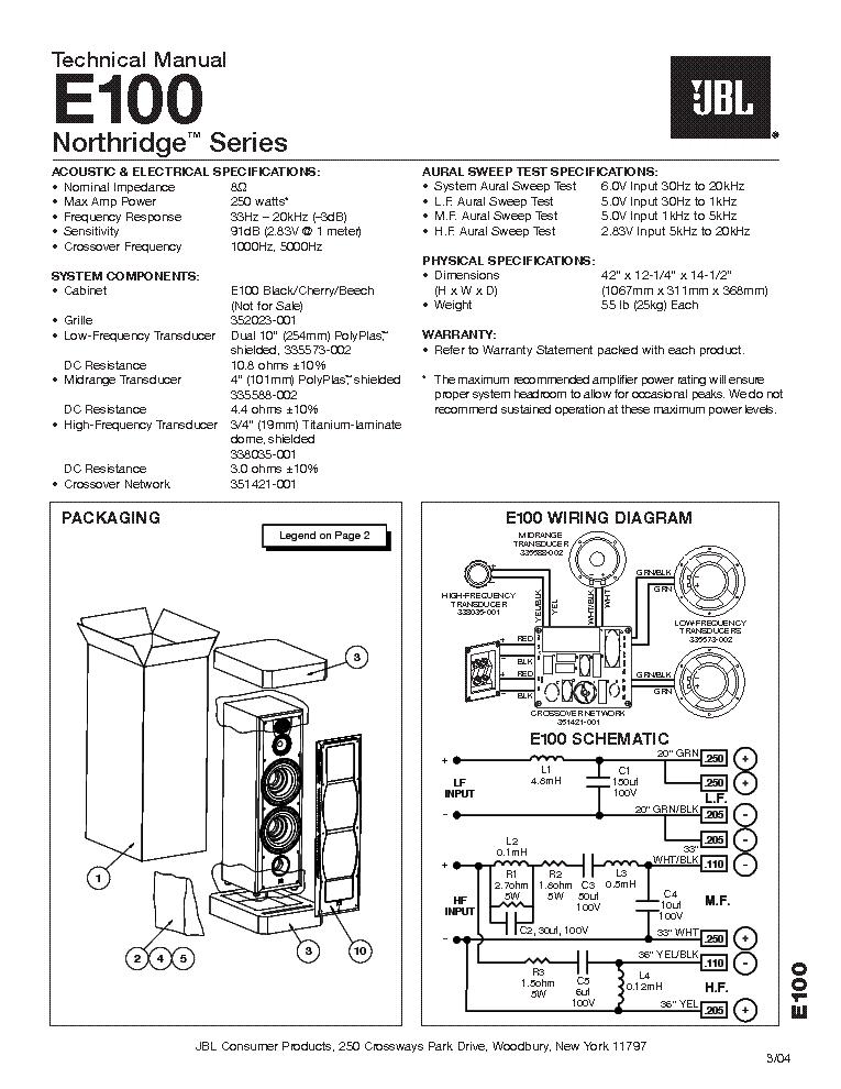 neoware e100 manual