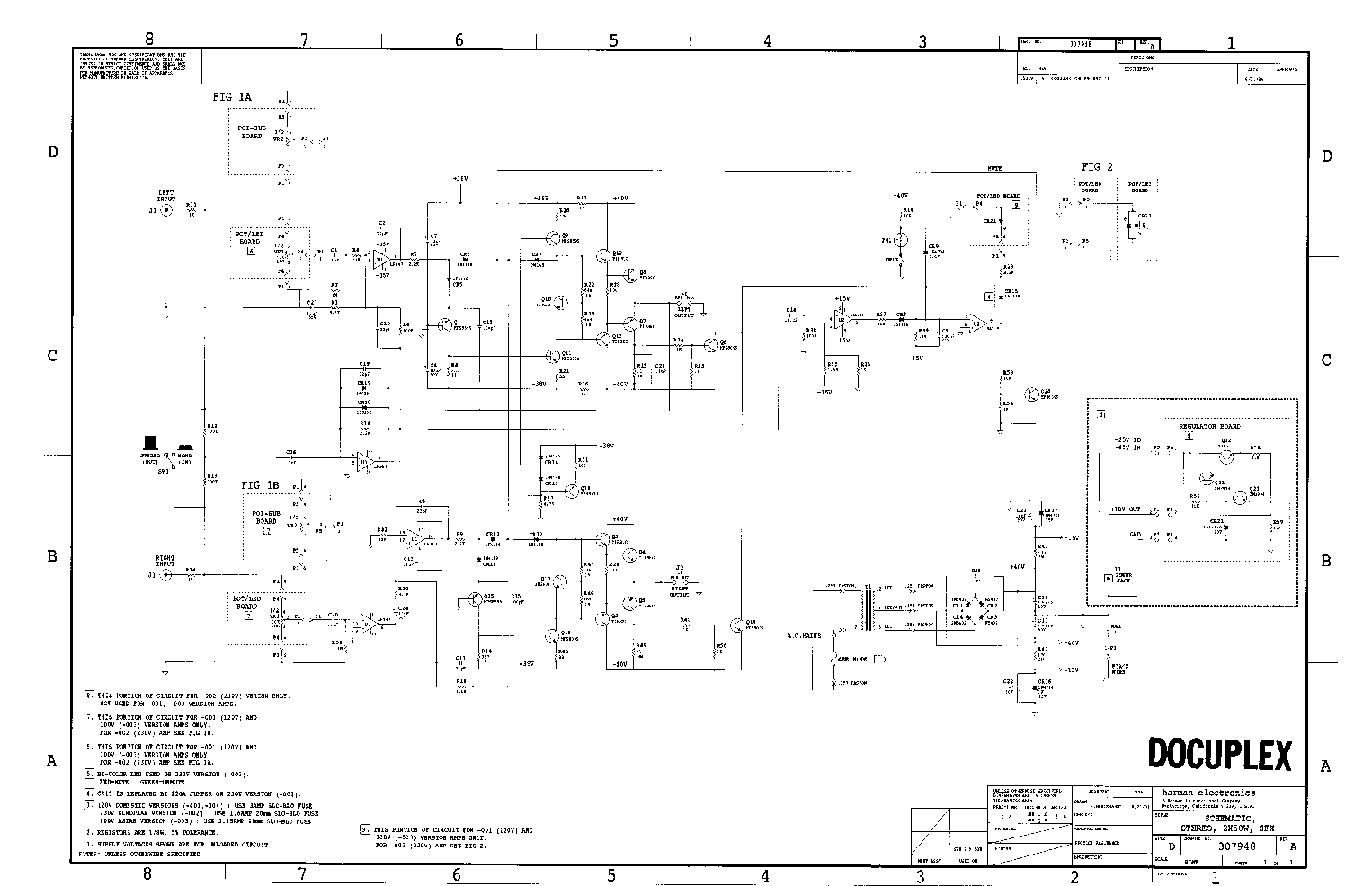 manual merik power 230 pdf