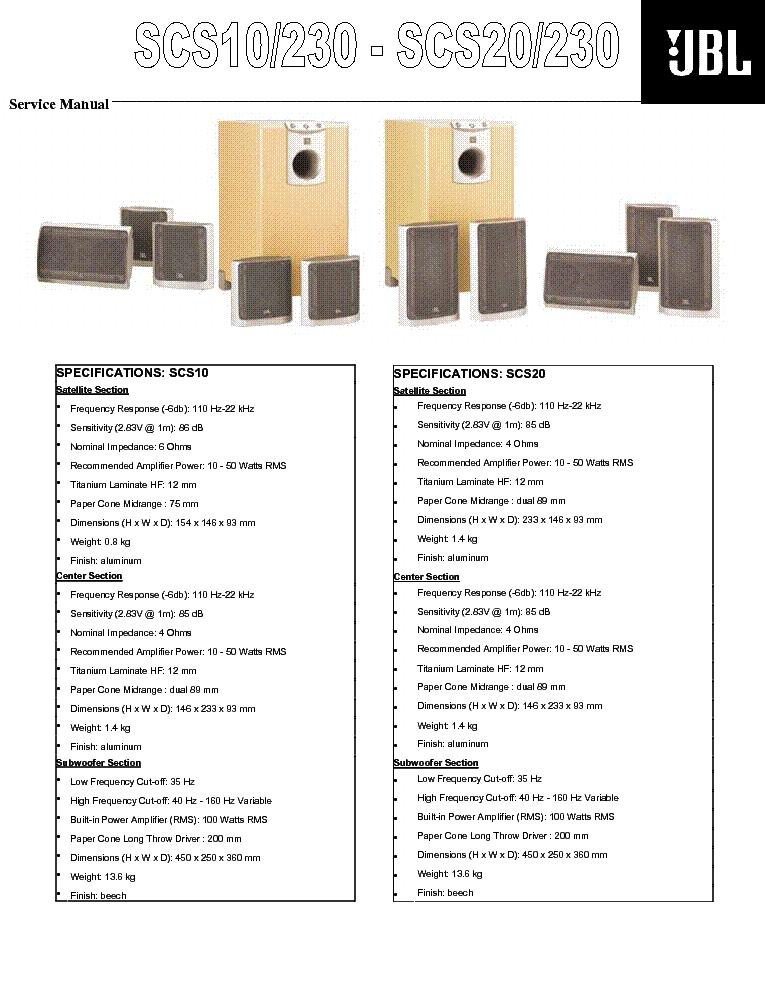 jbl charge 2 user manual