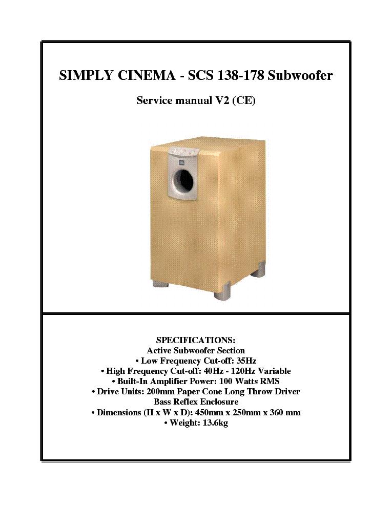 jbl charge 2 user manual pdf