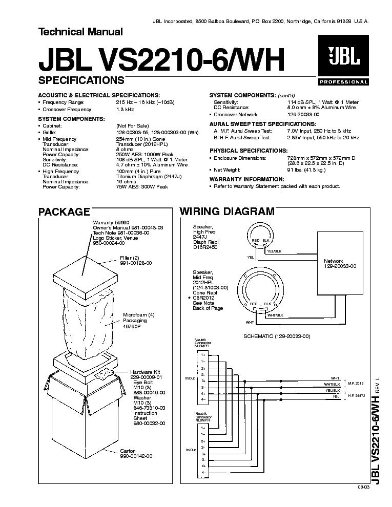 crystal car speaker instructions