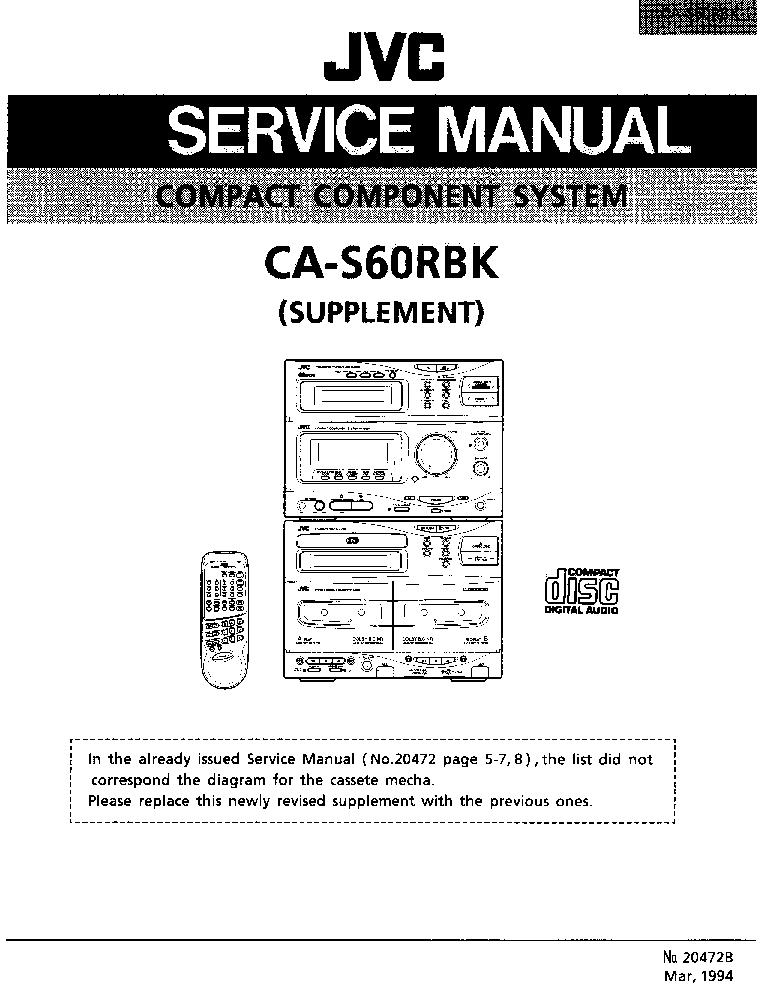 securalift garage door opener manual