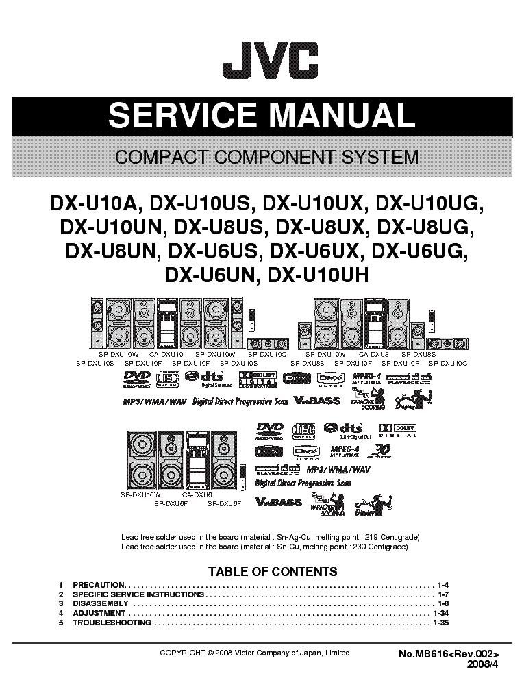 u6 service manual browse manual guides u2022 rh trufflefries co U6 Soccer Practice Plans U6 Soccer Practice Plans