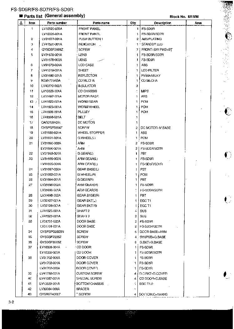 Jvc Mx j900 Manual