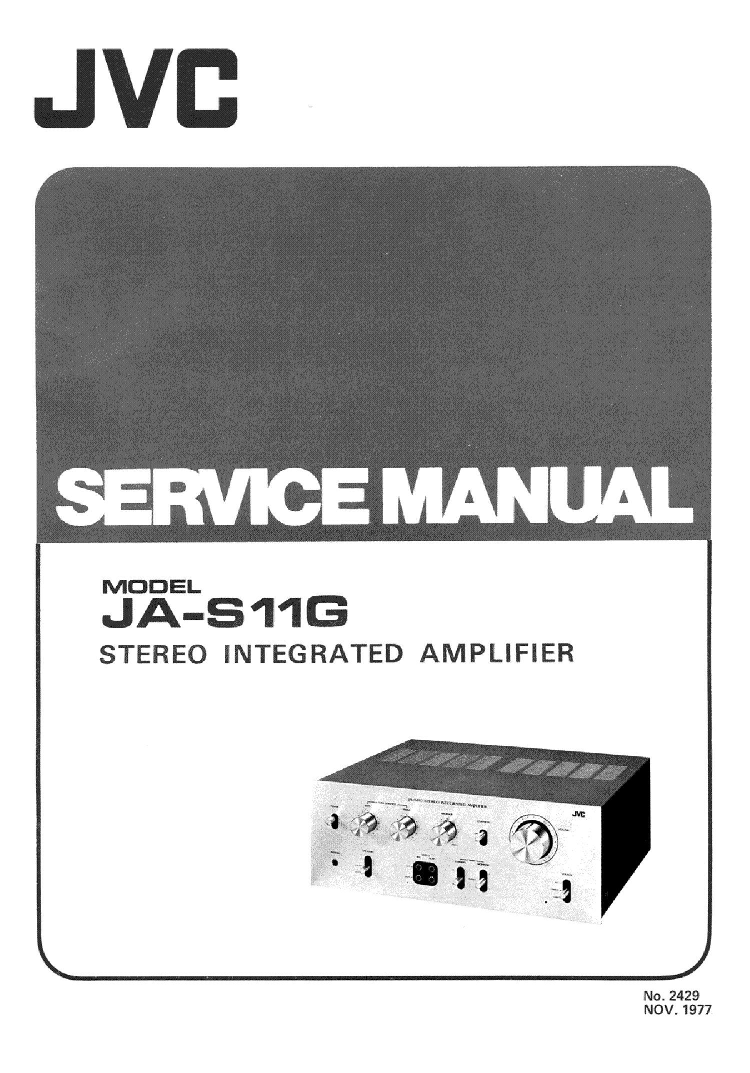 Ebook-1669] kd r926bt instruction manual jvc | 2019 ebook library.
