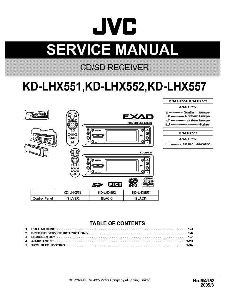 jvc_kd lhx551 kd lhx552 kd lhx557 sm.pdf_1 diagrams 9541351 jvc kd lh300 wiring harness diagram jvc kd jvc kd g200 wiring diagram at soozxer.org