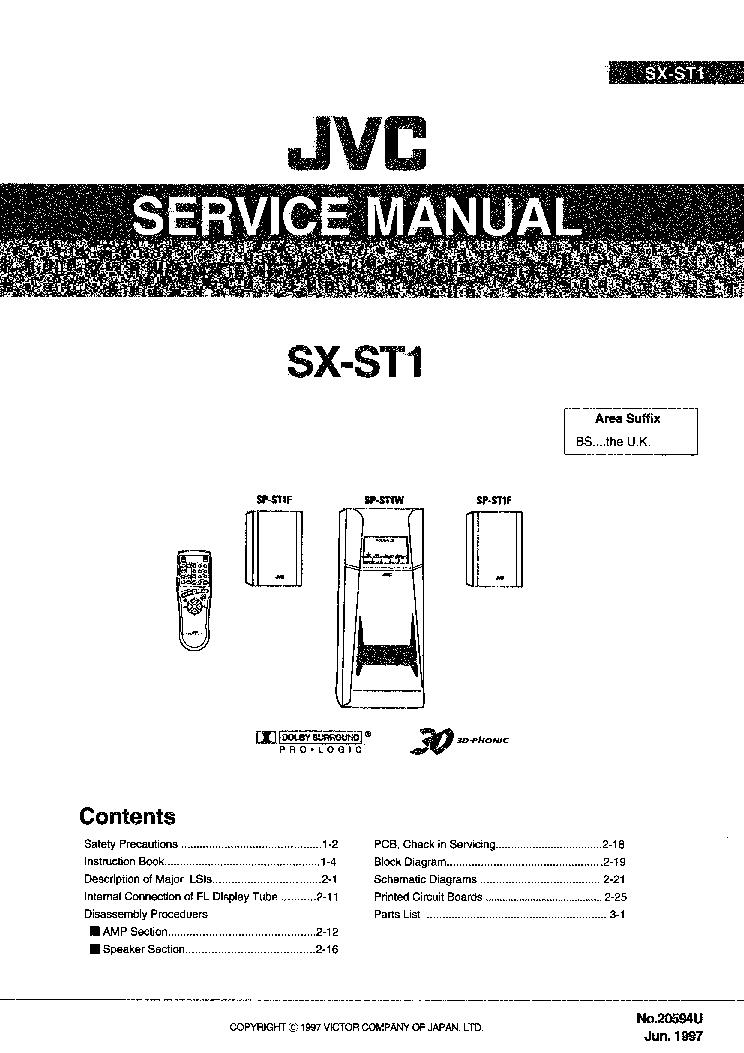 sx 70 repair manual pdf