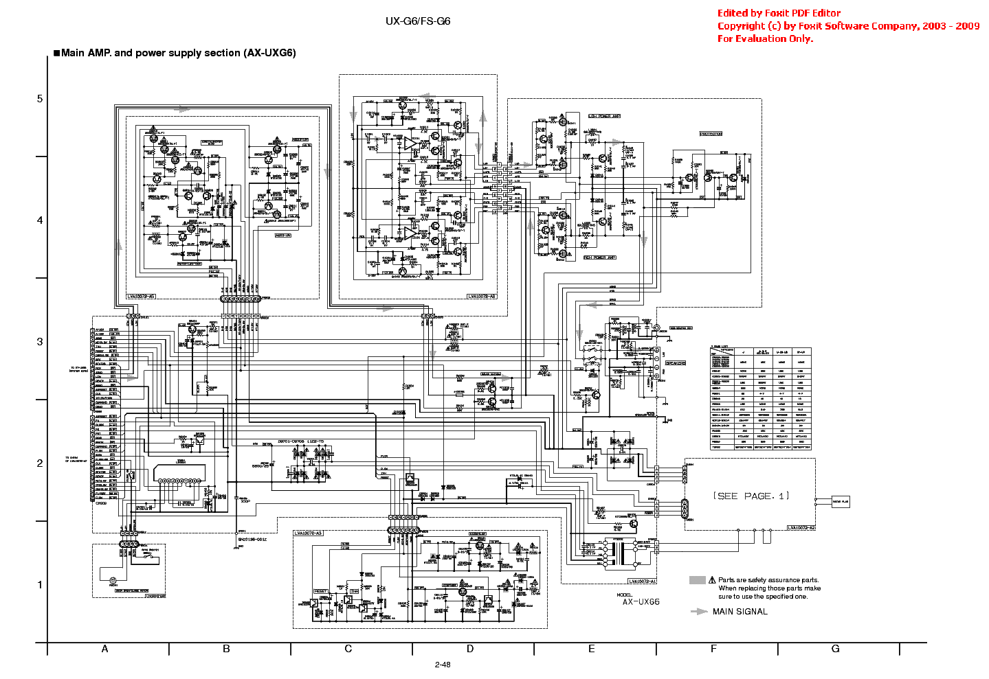 Wiring Jvc Diagram Kdsr81bt Schematic Diagrams Kd R200 Sr81bt Manual Wire Stereo Harness Color Codes