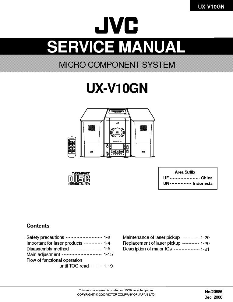 innotech micro 2000 manual pdf