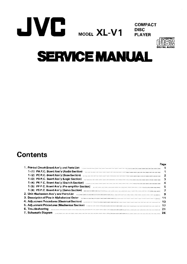 nikon 1 v1 manual pdf