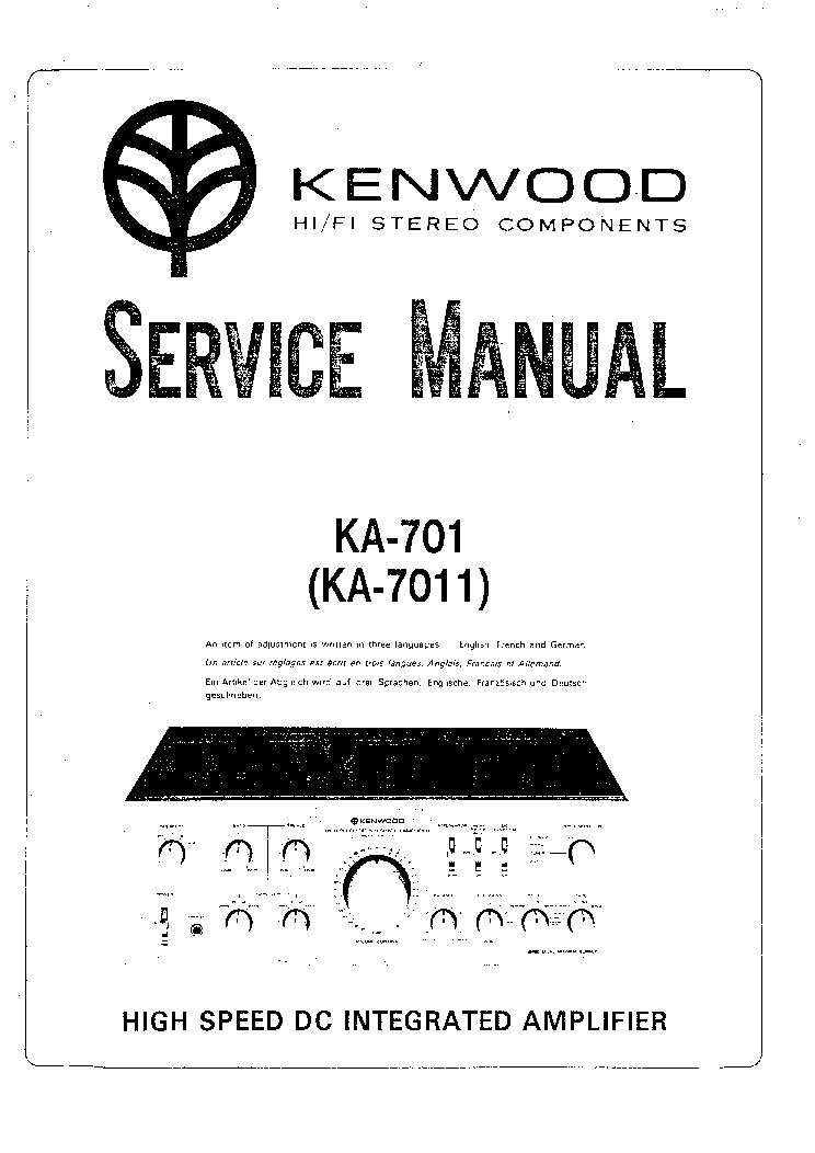 schematic 701 – comvt, Schematic