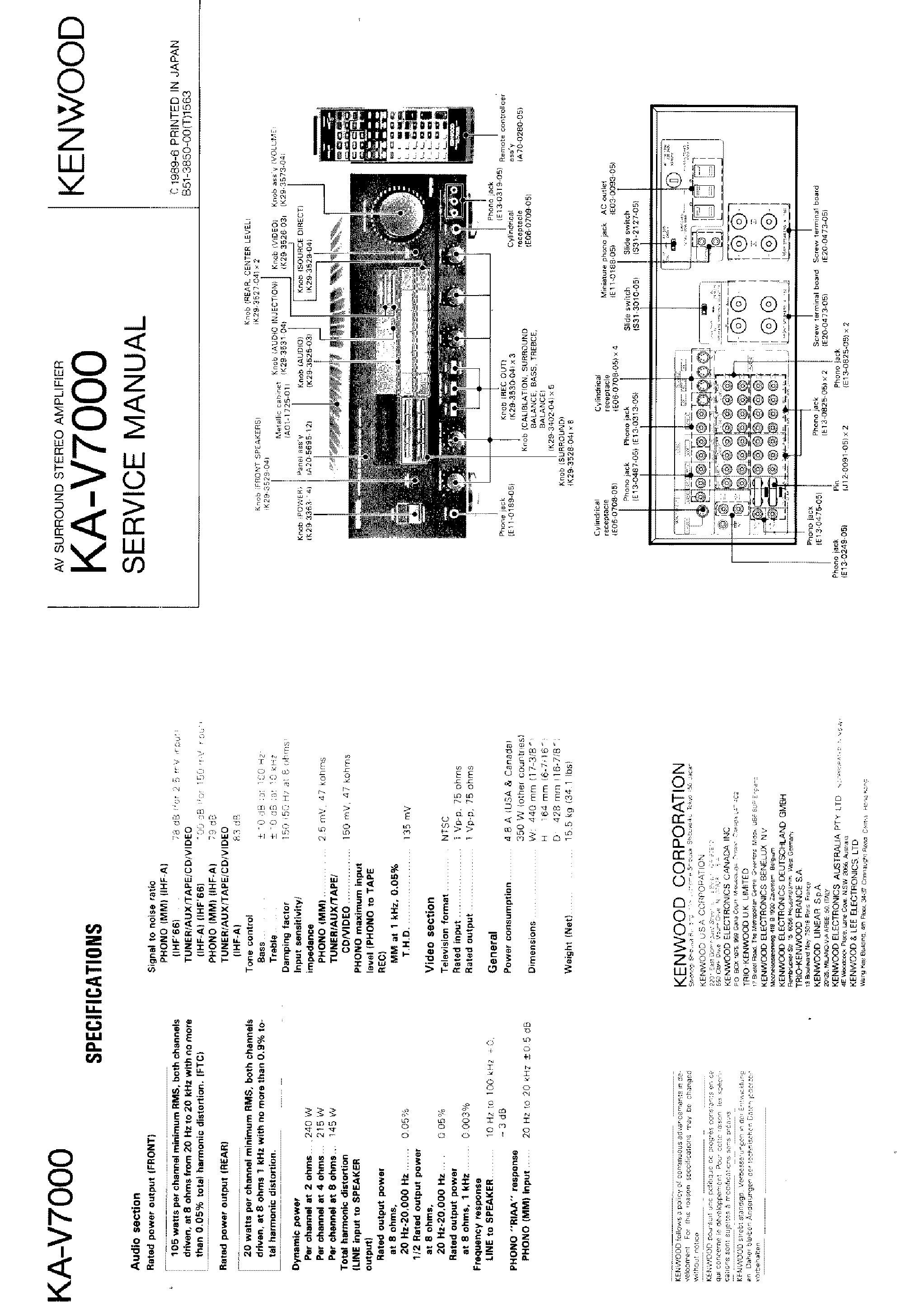 ford 6000 wiring diagram pdf with Kenwood Ka V6000 Manual on Hagstrom Bass Wiring Diagram furthermore 1992 Chevy C6000 Ke Wiring Diagram further Viewtopic besides Q19192063161 Belt Diagram From Mower To John Deere Tractor 112 moreover Norton Core Drill Wiring Diagram.