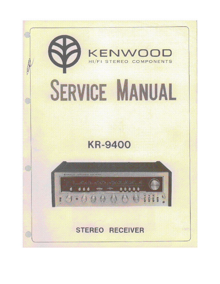 onida tv service manual free download pdf