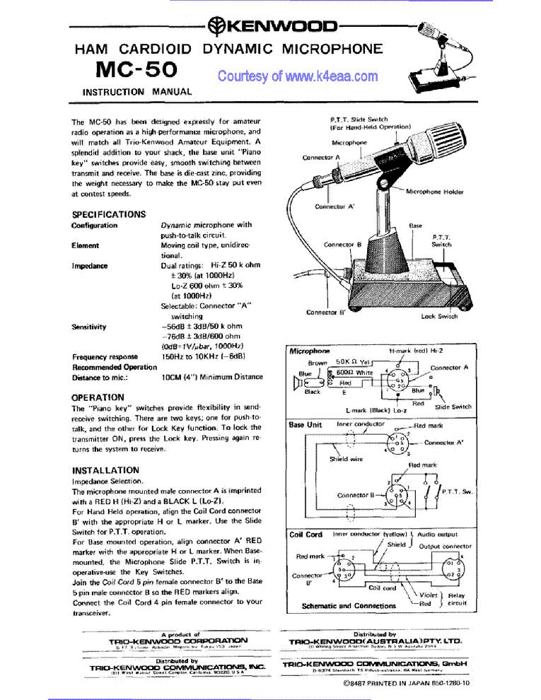 Download  Schema  Suzuki Ts 50 X Wiring Diagram Hd Version