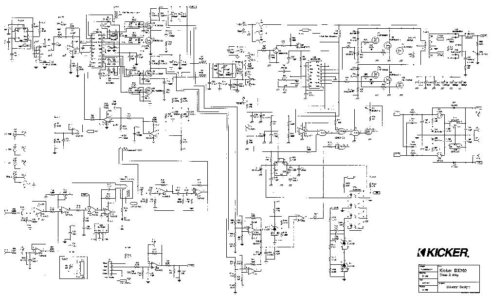 diagram kicker wiring zx1000x1 wiring diagram data  diagram kicker wiring zx1000x1 wiring schematic diagram diagram kicker wiring zx1000x1