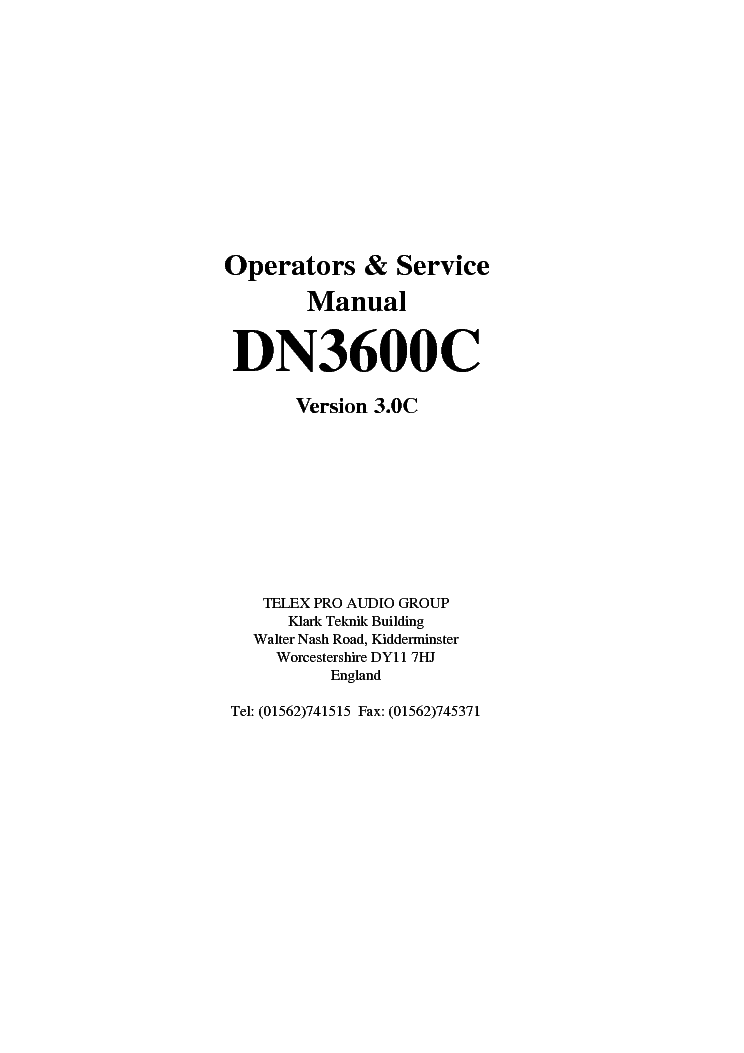 as 3600 pdf free download