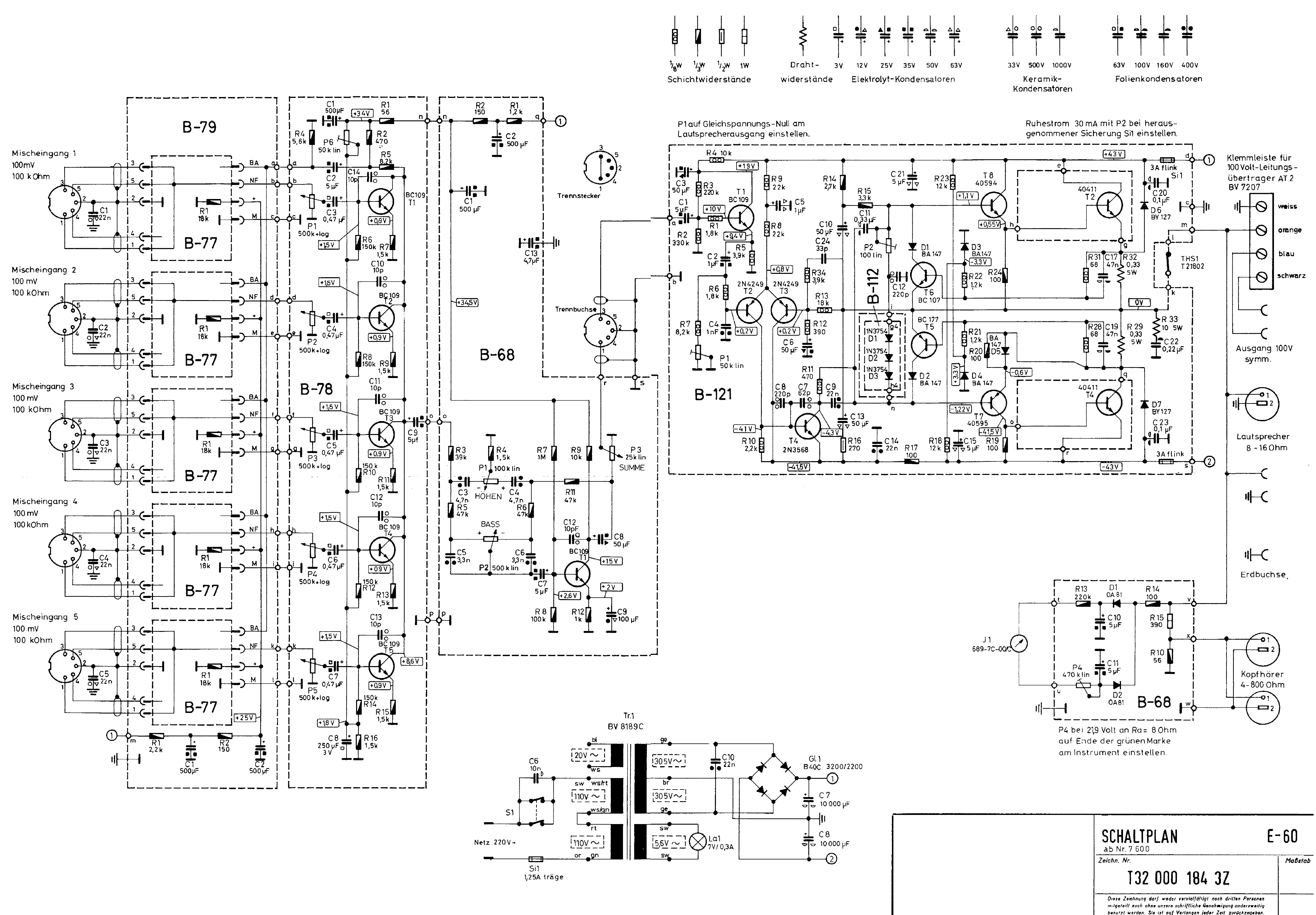 Großartig Schaltplan Des Dreiphaseninduktionsmotors Fotos ...